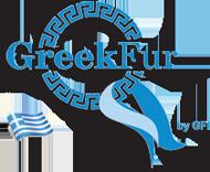 GreekFur