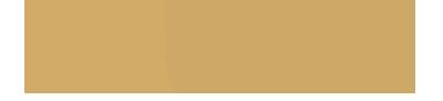 Konstantinou Furs – Online Fur Shop Logo